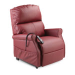 Power Lift & Recliner Chairs