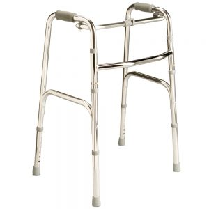 Walking Frame – Folding Code:HG0040
