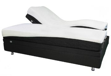 Avante's Electric adjustable Bed