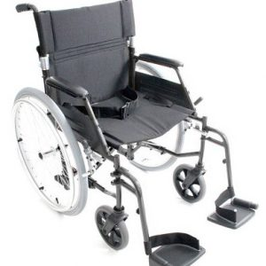Wheelchair Lightweight Neos 203BL