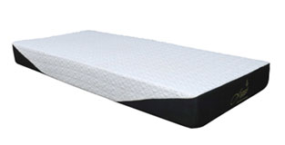 Electric adjustable bed LO LO