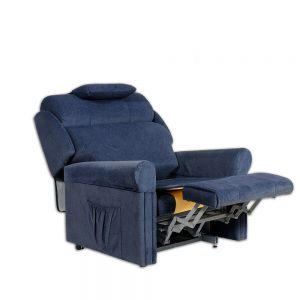 Ambassador LIFT & RECLINE CHAIRS Premier A2