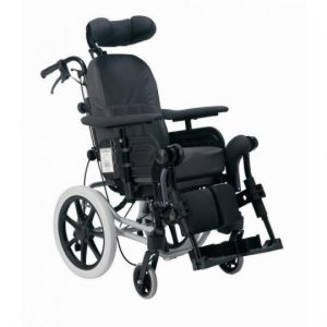 Rea Azalea Minor wheelchair