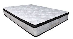 Mattress Splendor Supreme
