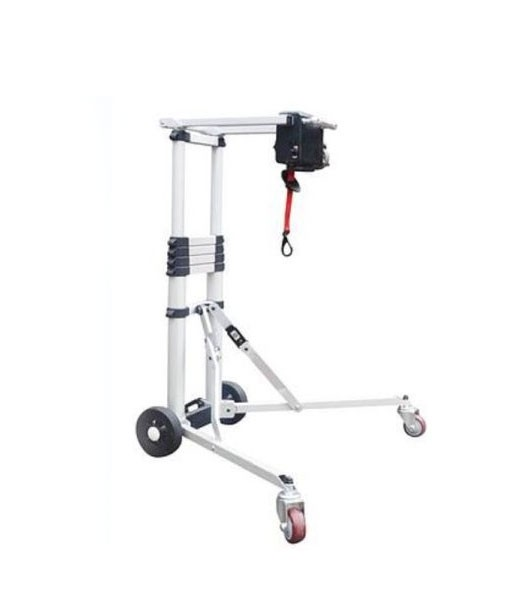 Travel Wheelchair and Travel Scooters