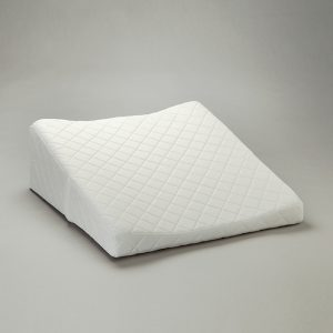 BED WEDGE 3113