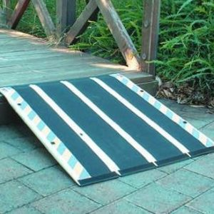 Portable Ramps Invacare - Senior