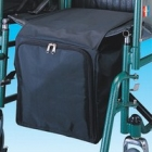 UNDER WHEEL CHAIR BAG