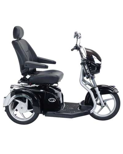 Drive Easy Rider Scooter