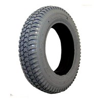 TYRE PUF 3.00-8 SQUARE