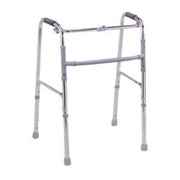 Walking Frame 840 - Folding