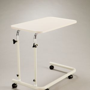 Over bed or chair table 3020V
