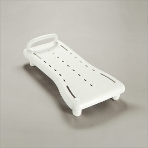 BATH BOARD Plastic B1252