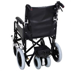 POWER PACK FOR MANUAL WHEELCHAIR – P001F