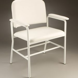 Shower Chair - Extra Wide B1002W