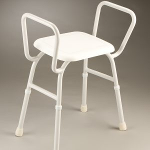 Shower Stool B4001A
