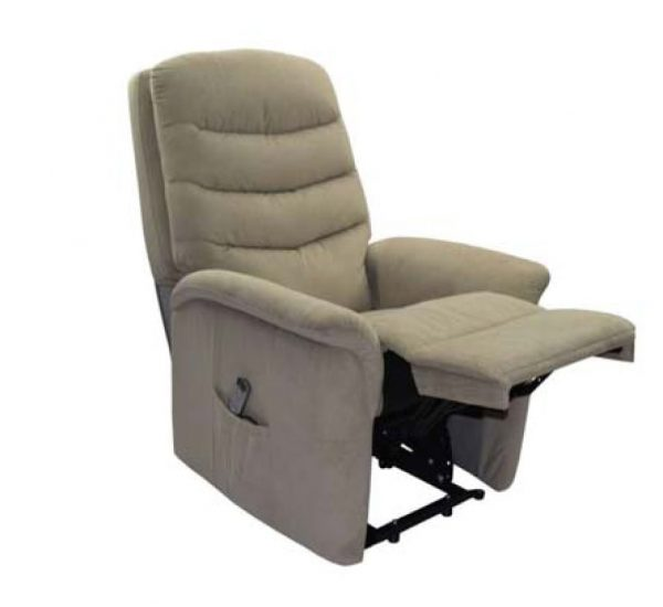 Studio Lift and Recline Chair