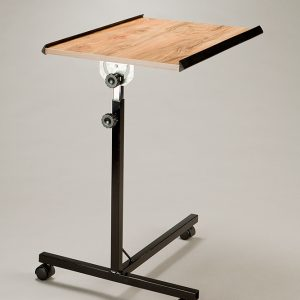 OverChair Table mcs mobility direct
