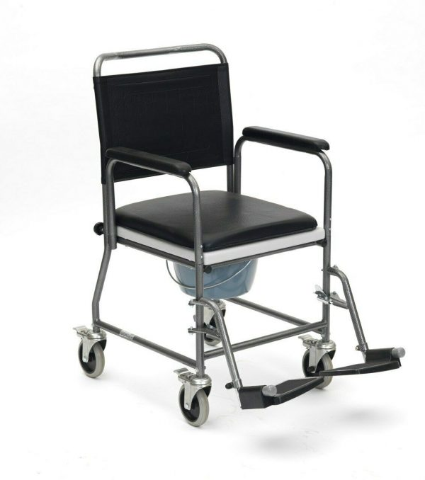 bedside Commode mcs mobility direct