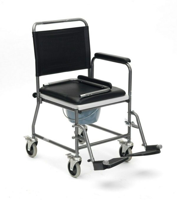 mcs mobility direct mobilityChair