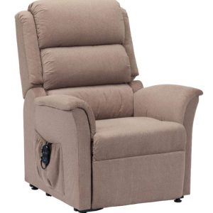 portland lift chair Petite Rise Recliner