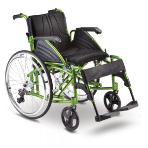 Concorde Wheelchair Sale