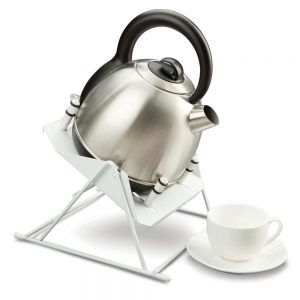 Standard Kettle Tipper CE0100