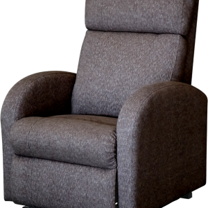 Prime Electric Recline & Lift