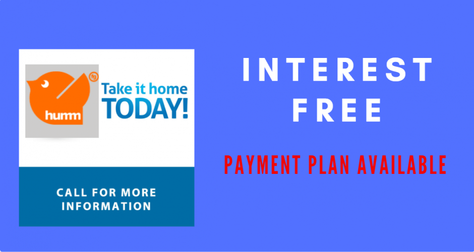 no interest payment plan